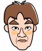 T.T Labo代表・マネージメントDC:宇田川貴文