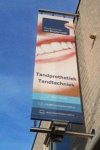 Tandtechniek van Beijsterveldt - Banner 2017