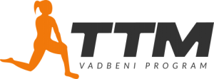 TTM – VADBENI PROGRAM