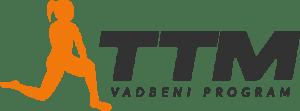 TTM – VADBENI PROGRAM