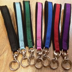 Tellington TTouch Harmony Harness Handles in 7 colours