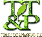 Atlanta Bookkeeping Accounting Tax