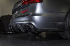 ABT_RS6-R_005