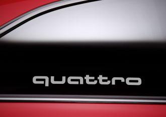Audi A5 DTM selection4
