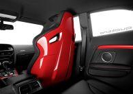 Audi A5 DTM selection8