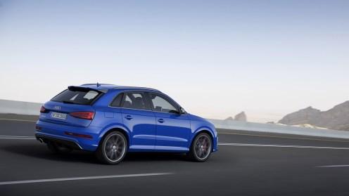 Audi RS Q3 performance (14)