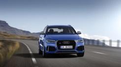 Audi RS Q3 performance (15)