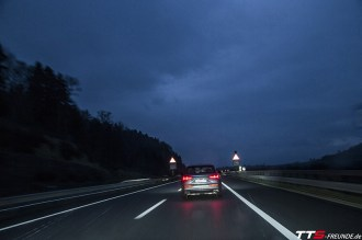 Audi Roadtrip (16)