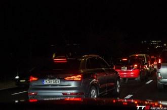 Audi Roadtrip (18)