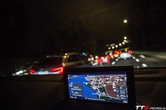 Audi Roadtrip (19)