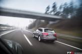 Audi Roadtrip (2)