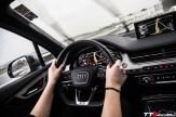 Audi Roadtrip (3)