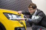 Audi Roadtrip (47)