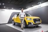 Audi Roadtrip (66)