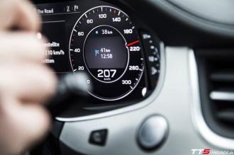 Audi Roadtrip (72)