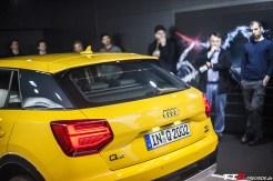 Audi Roadtrip (92)