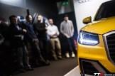 Audi Roadtrip (93)