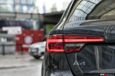 Audi-A4-allroad-quattro-Roadtrip-(8)