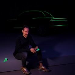 Audi Q8 Darkroom (10)