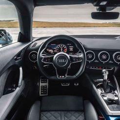 Audi TTS Facelift 2018 (5)