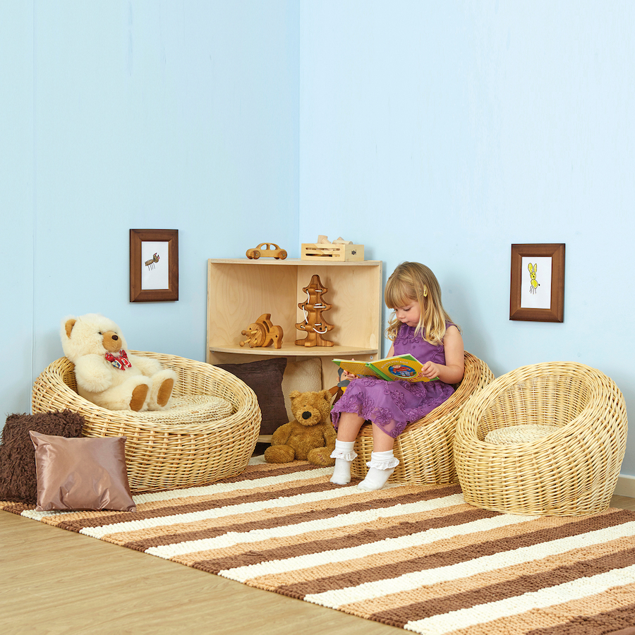 Sofa And Chair Sets Online