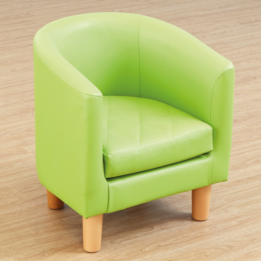 Childrens Sofas And Chairs