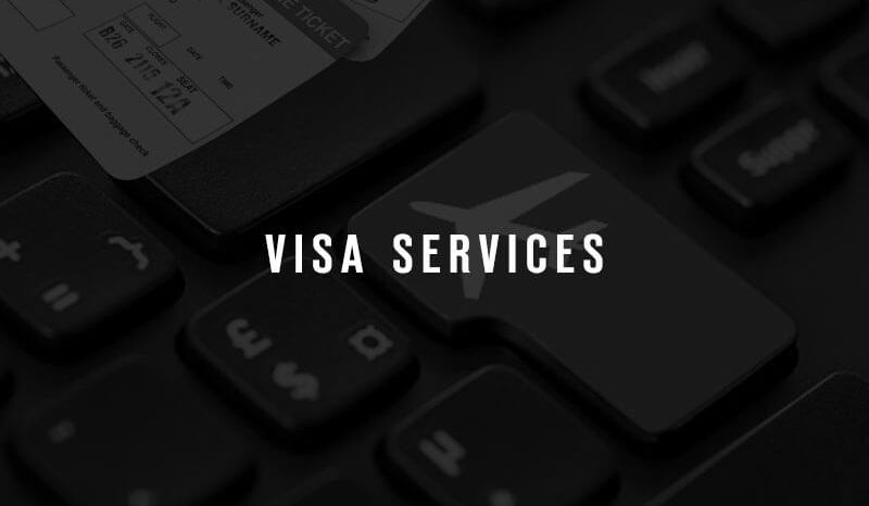 UAE Visa Applications and Holiday Packages