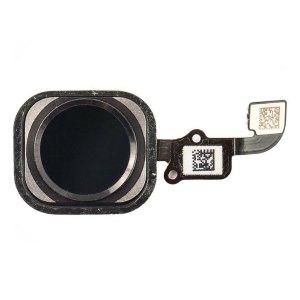 iPhone 6 Plus Apple – iPhone 6 Plus – Home knop – Zwart