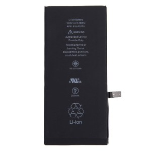 Apple batterijen Apple – iPhone 7 Plus – Batterij – OEM