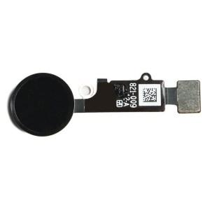 iPhone 7 Apple – iPhone 7/7P – Home knop – Zwart