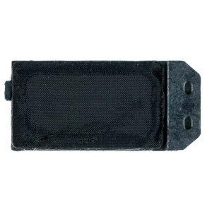 A10 Oorspeaker voor Samsung Galaxy A10 / A20 / A30 / A40 / A50 / A70 / A80
