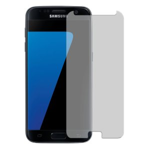 S7 Samsung – Galaxy S7 – Tempered Glass – Screenprotector