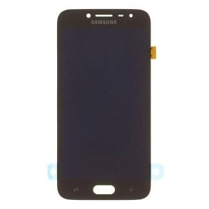 J2 Pro 2018 Samsung – SM-J250f – Galaxy J2 (Pro) – LCD – Zwart