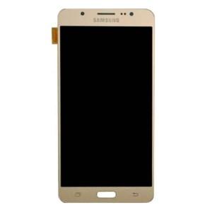 J7 2016 Samsung – SM-J710f – Galaxy J7 (2016) – LCD – Goud