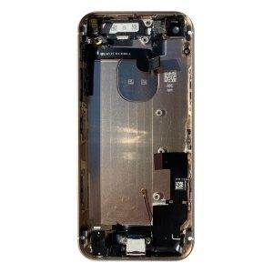 iPhone SE Apple – iPhone 5SE – Frame compleet – Goud