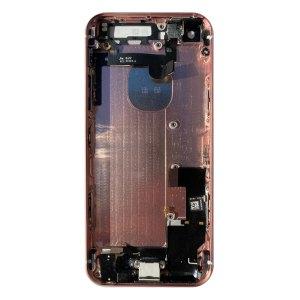iPhone SE Apple – iPhone 5SE – Frame compleet – Roze-Goud
