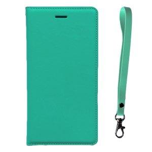 Apple hoesjes iPhone – 6 Plus – 6S Plus – Book case – Groen