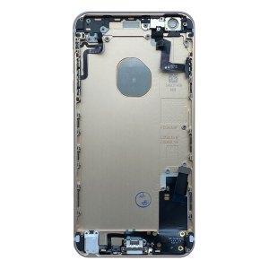 iPhone 6 Plus Apple – iPhone 6 Plus – Frame compleet – Goud