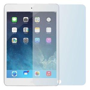 Apple screenprotectors Apple – iPad Mini 7,9 inch 2/3/4/5 – Tempered Glass – Screenprotector