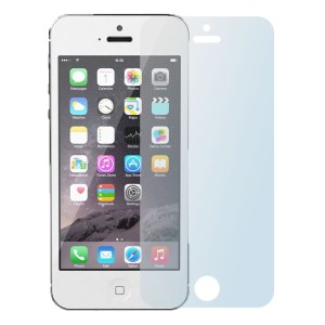 iPhone 5 Apple – iPhone 5G / 5S / 5C / 5SE – Tempered Glass – Screenprotector