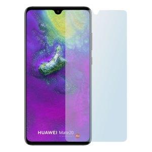 Huawei screenprotectors Huawei – Mate 20 – Tempered Glass – Screenprotector