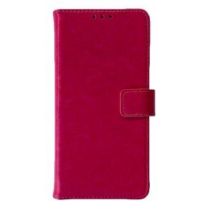 Huawei hoesjes Huawei – Mate 20 Lite – Book case – Roze