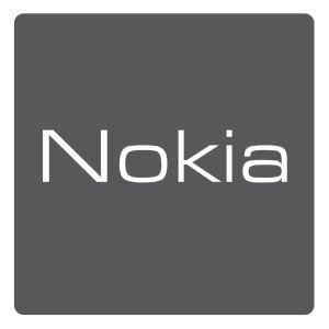 Onderdelen Nokia