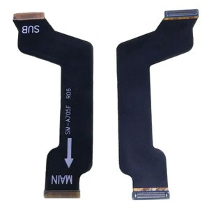A70 Samsung – Galaxy A70 – MotherBoard Main Flex kabel