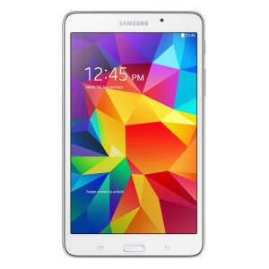 Samsung Galaxy Tab 4 7.0 (T230)