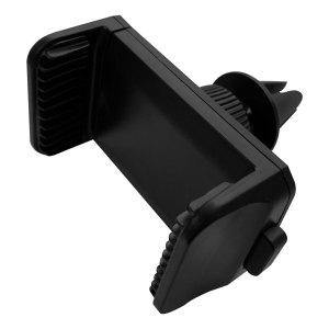 Autohouders Khocell – universele telefoonhouder voor in de auto – CC-TFK1 – Zwart