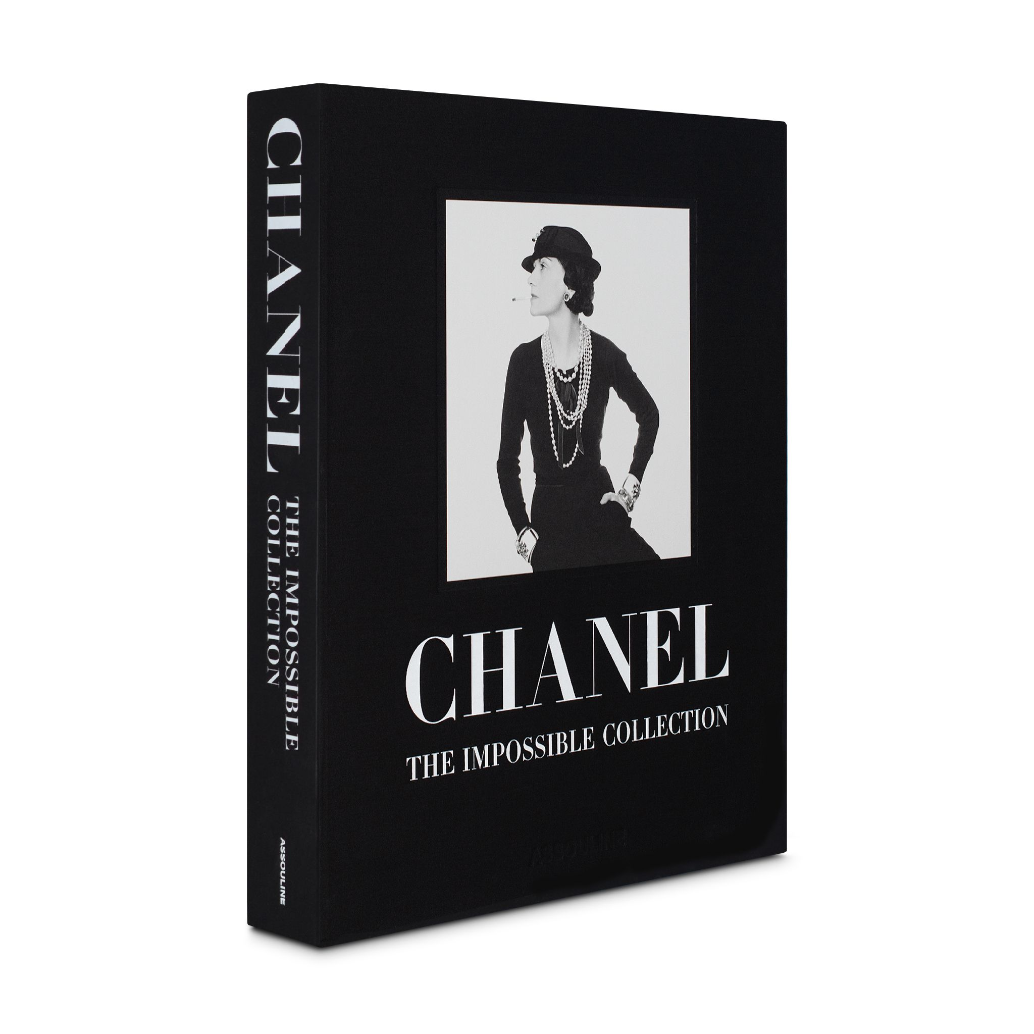 Ultimate Collection Assouline