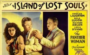 islandoflostsouls  lc trio