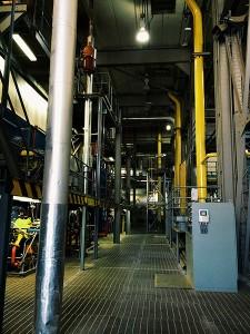 jb_chacp-boilers