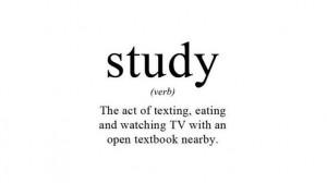 studying-